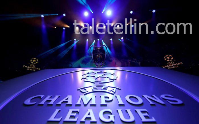 ยูฟ่ายืนยันรูปแบบ สุดท้ายสำหรับ ChampionsและEuropa League