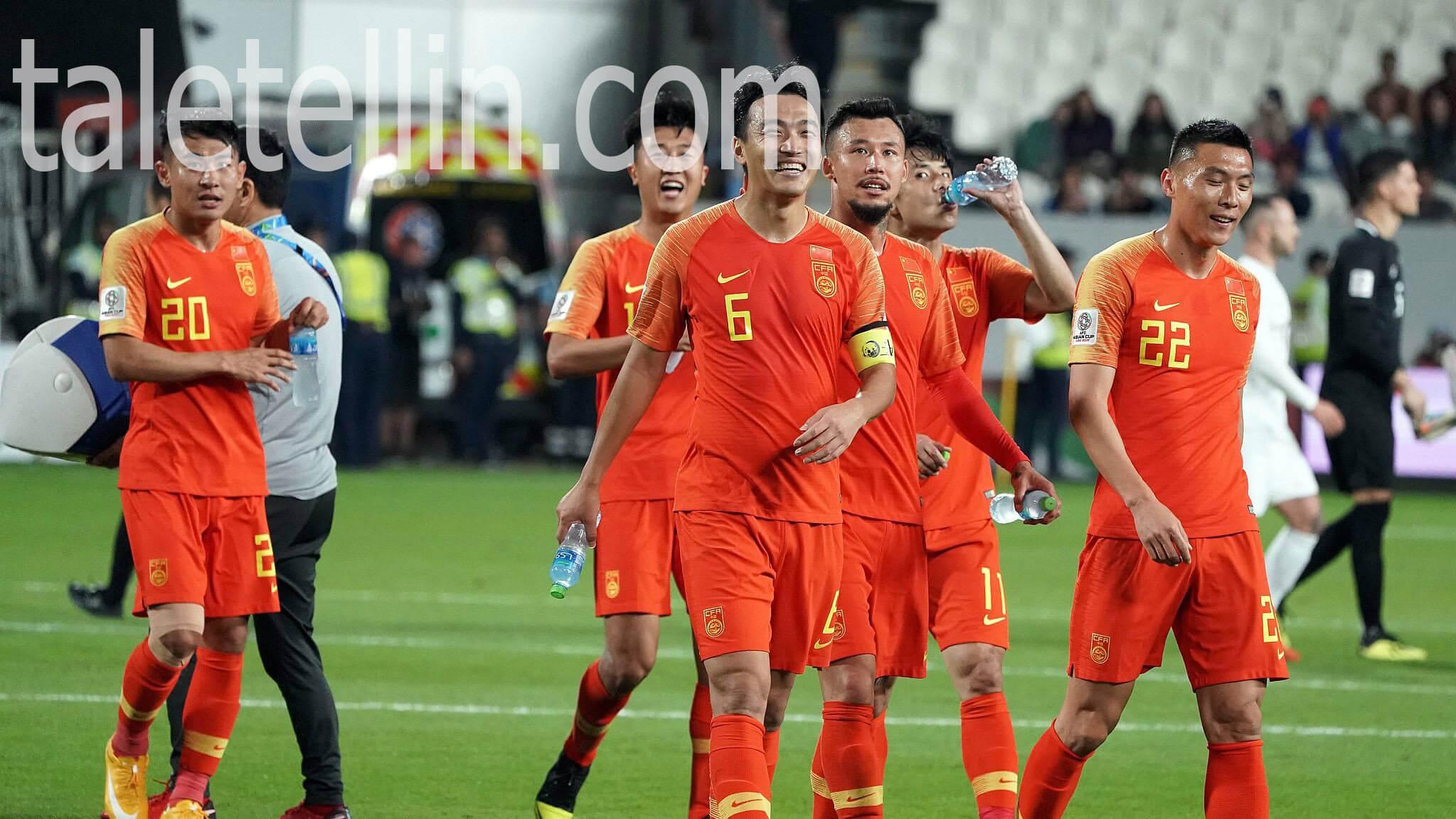 แมนเชสเตอร์ยูไนเต็ด ทักทายโค้ชฟุตบอลประเทศจีน